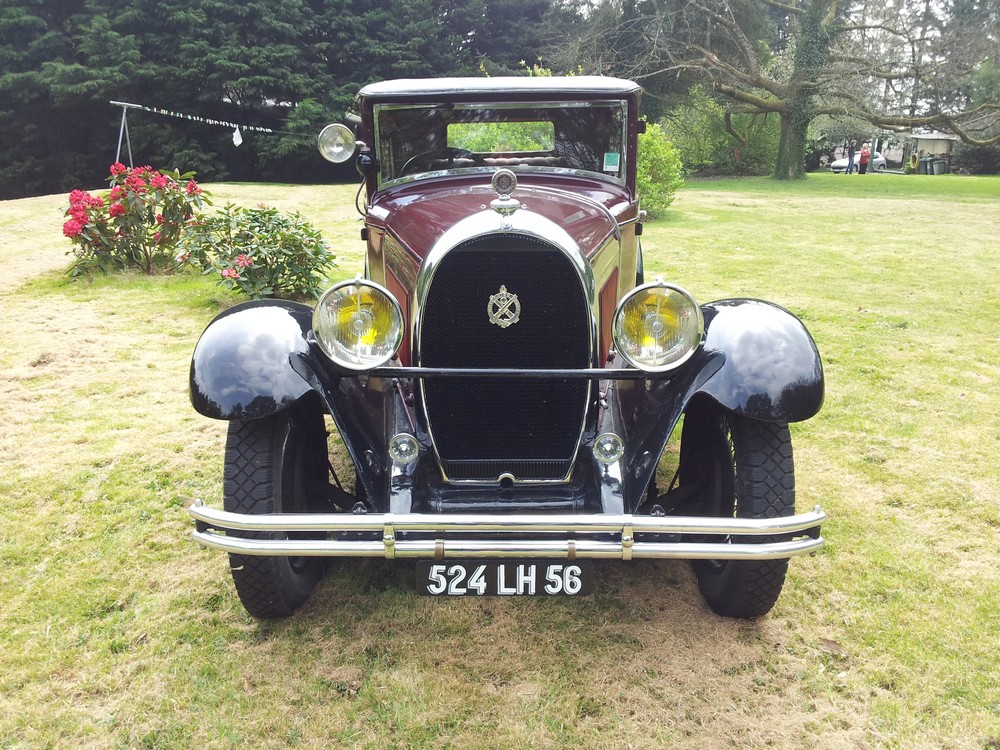 hotchkiss am2 european legend auto for sale on european vintage cars