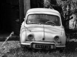 restauration auto european vintage cars
