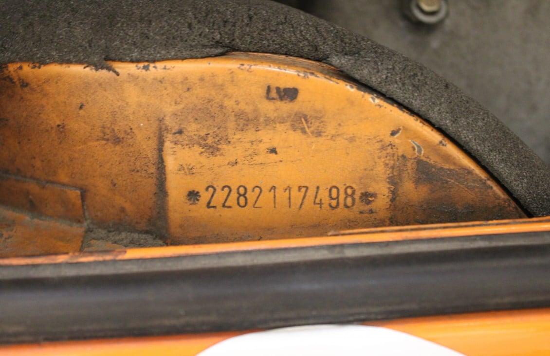 5d35e1911e74f