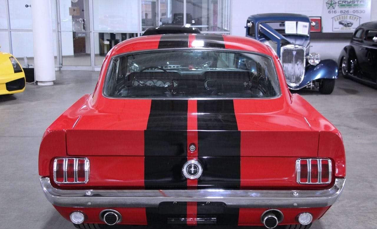 1965-shelby-gt350 (6)