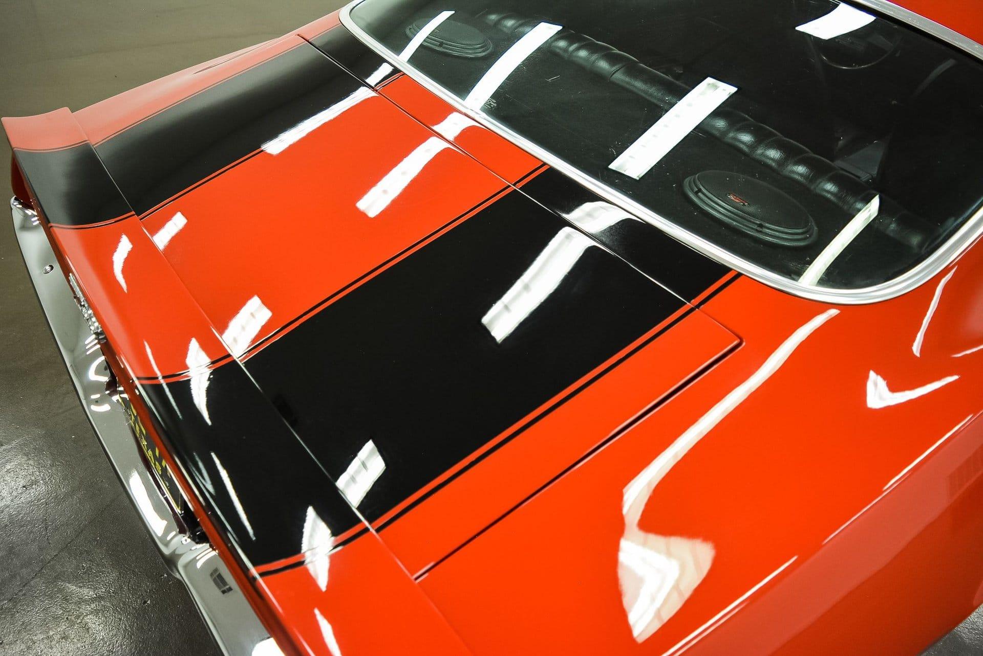 1971-chevrolet-camaro (21)