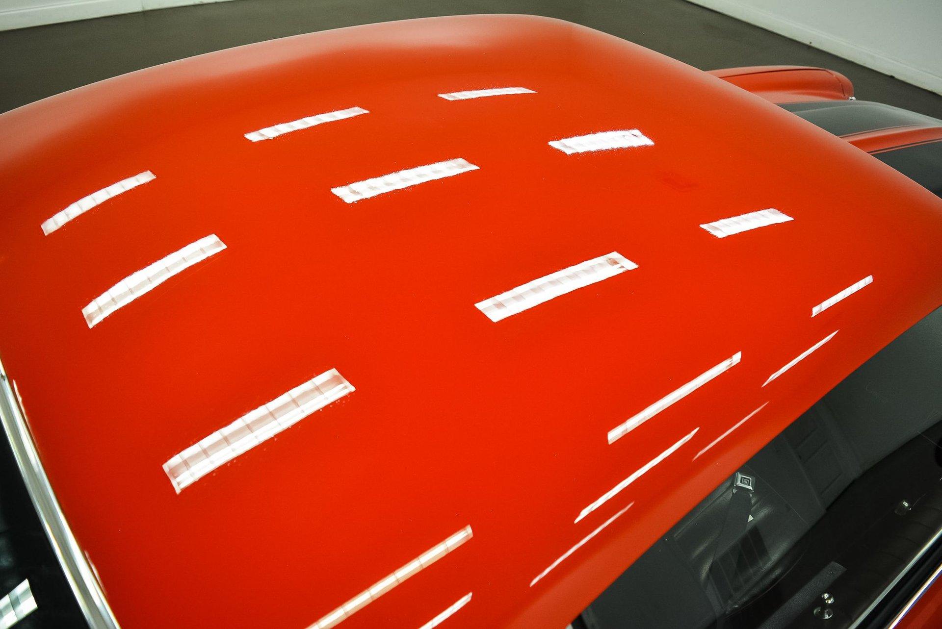 1971-chevrolet-camaro (22)