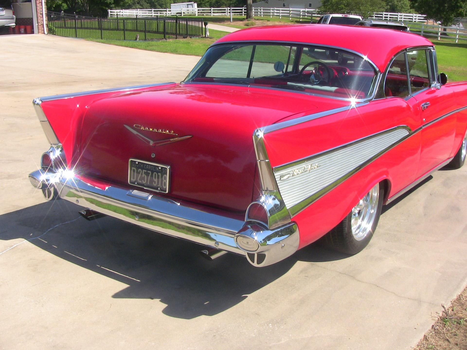 Used-1957-Chevrolet-Bel-Air (1)