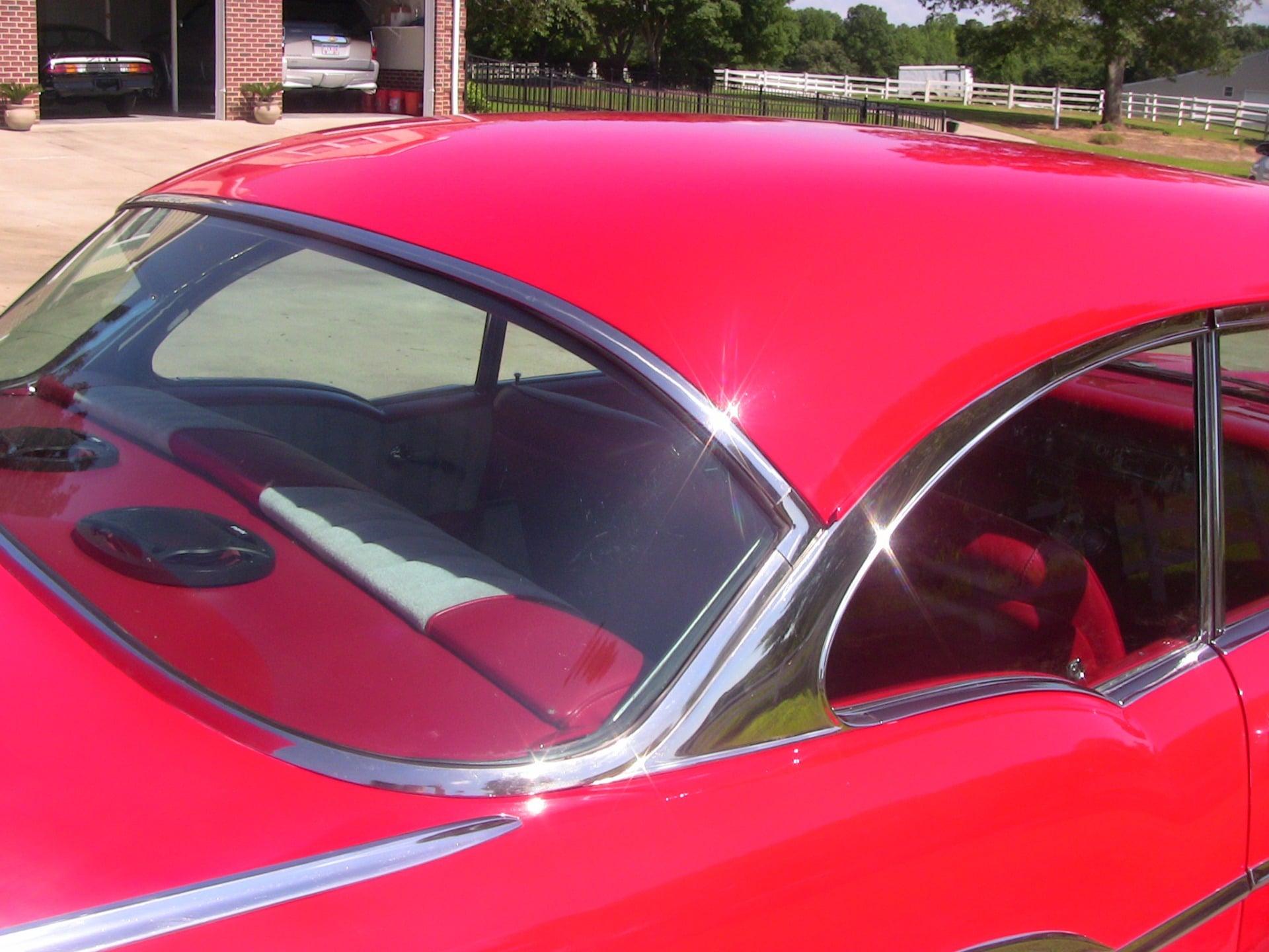 Used-1957-Chevrolet-Bel-Air (12)
