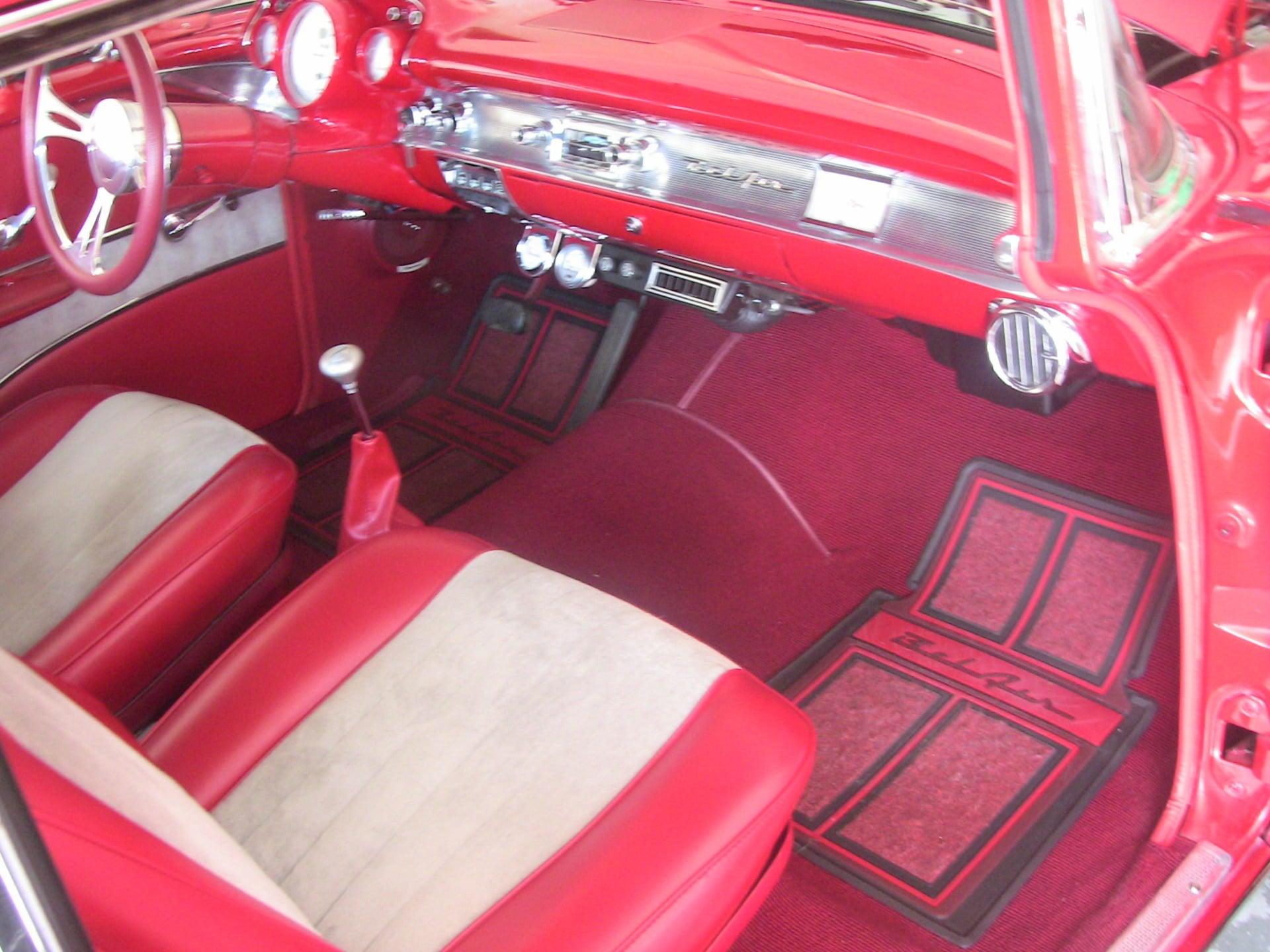 Used-1957-Chevrolet-Bel-Air (13)