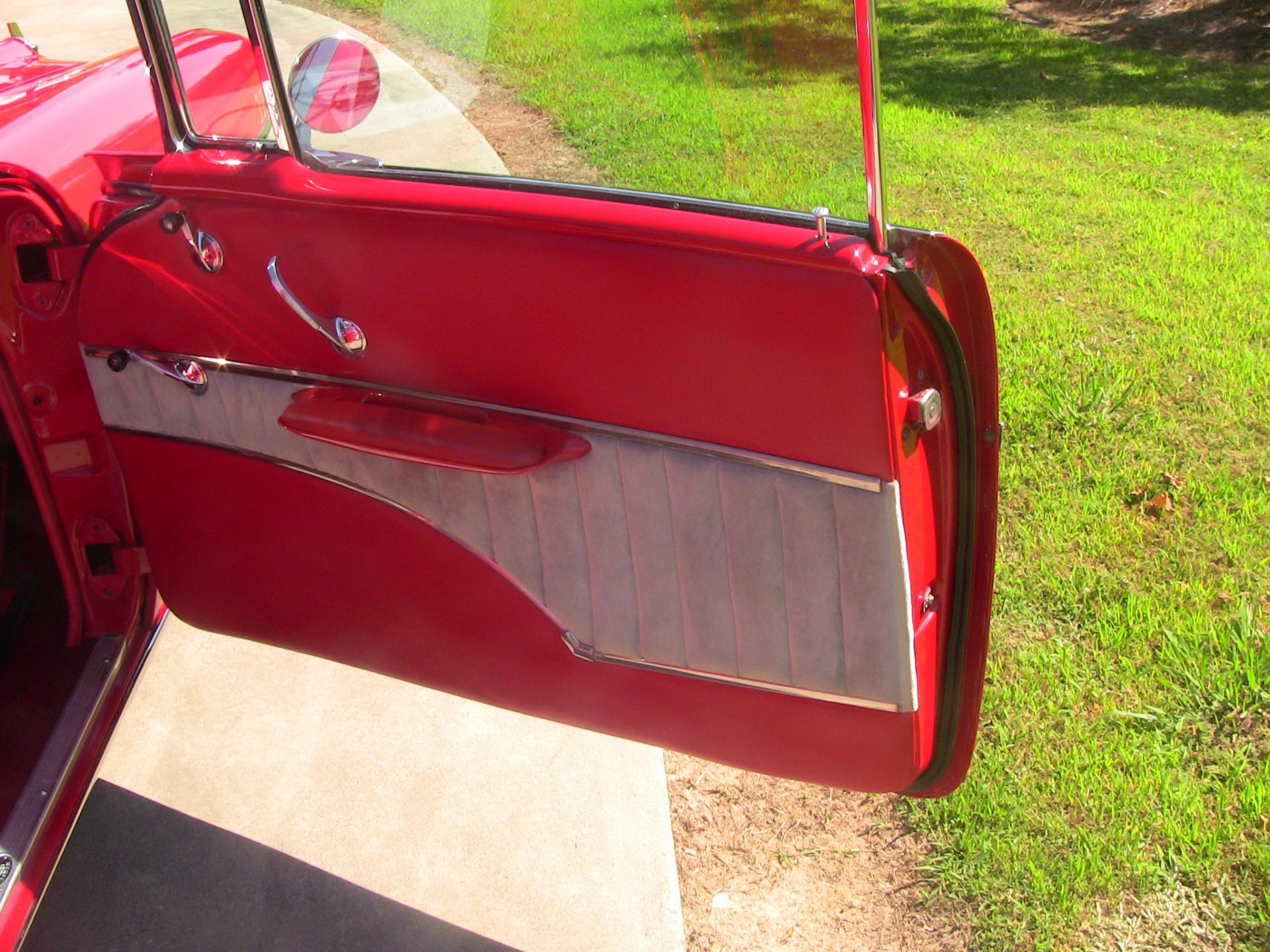 Used-1957-Chevrolet-Bel-Air (14)