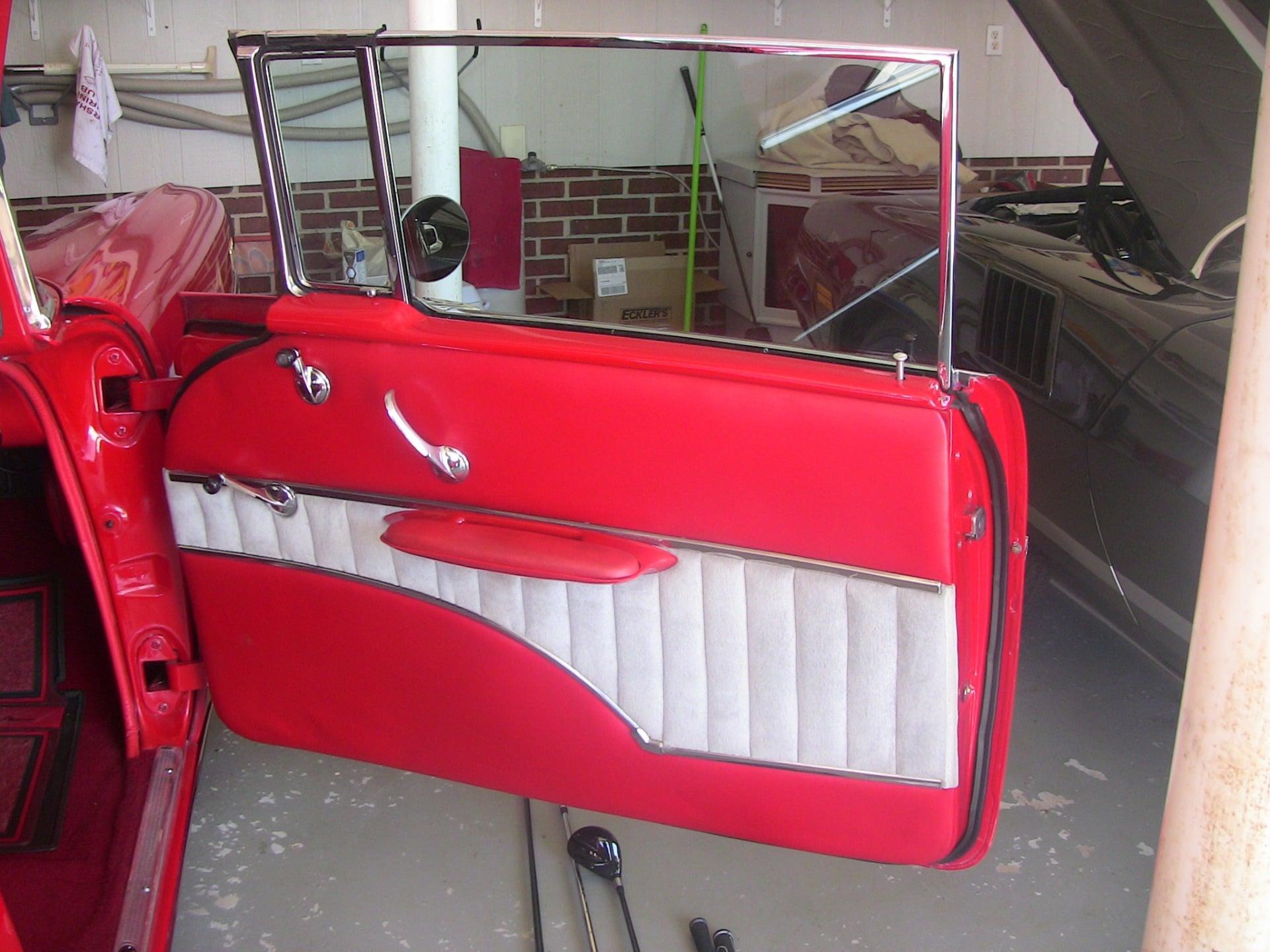 Used-1957-Chevrolet-Bel-Air (17)