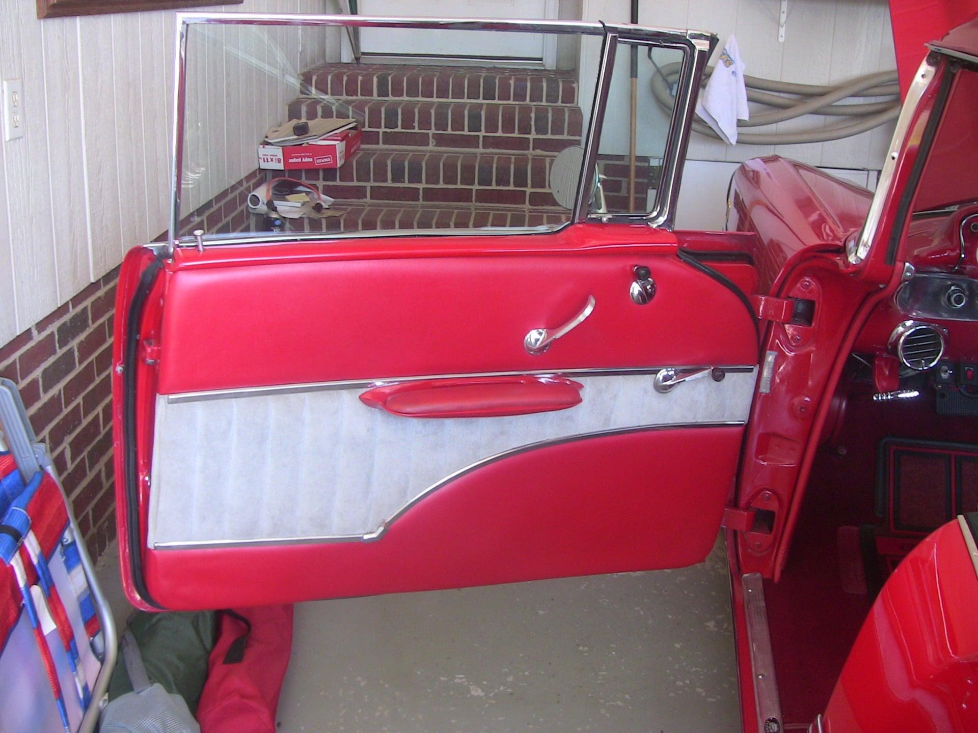 Used-1957-Chevrolet-Bel-Air (18)