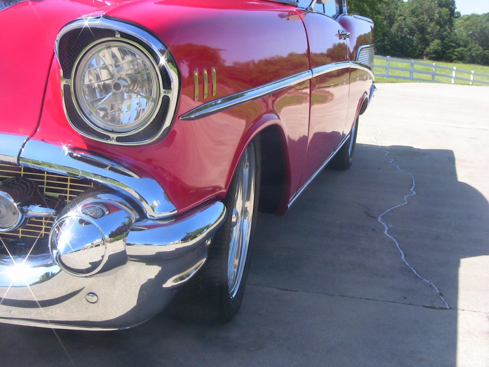 Used-1957-Chevrolet-Bel-Air (2)