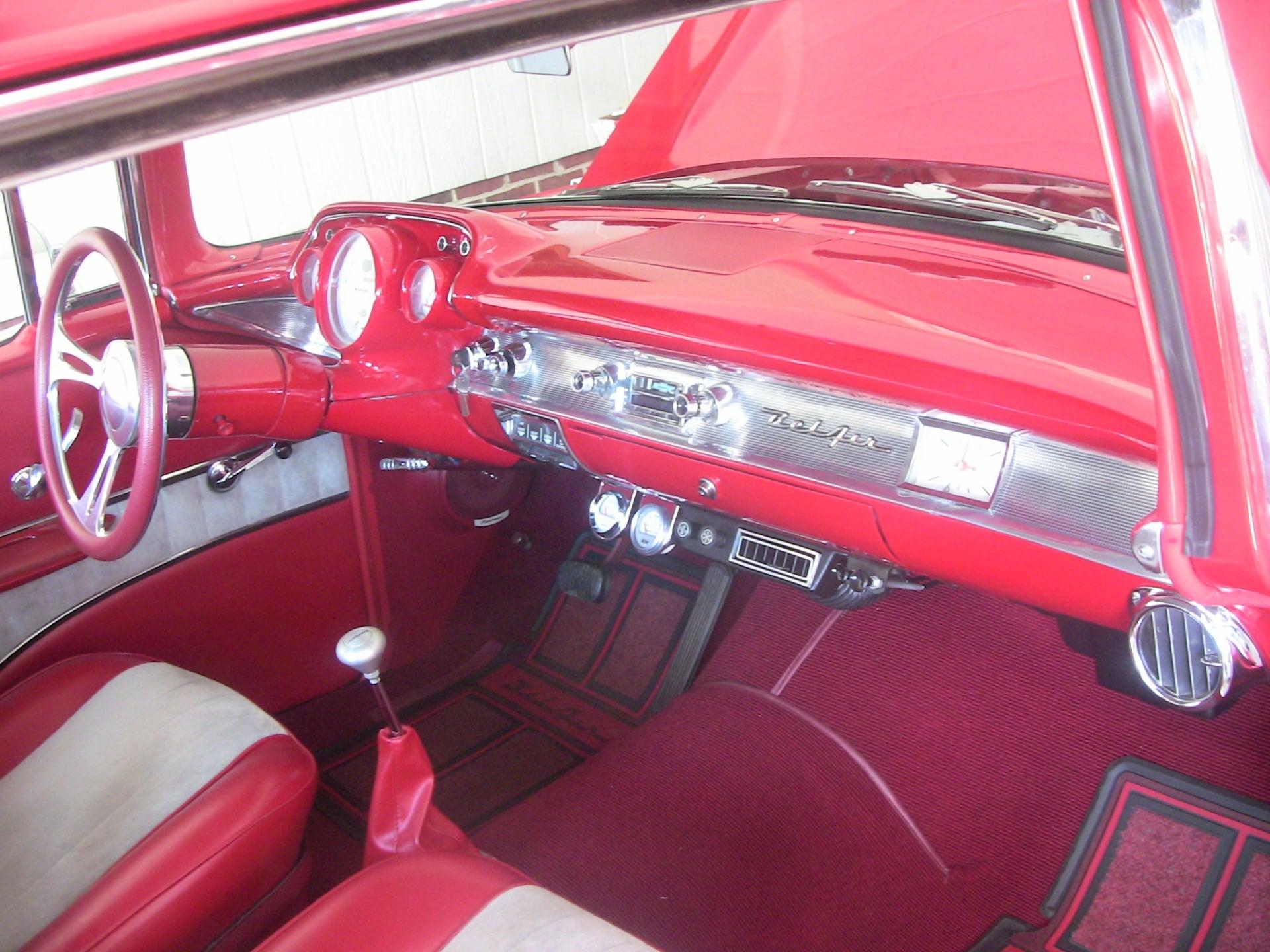 Used-1957-Chevrolet-Bel-Air (21)