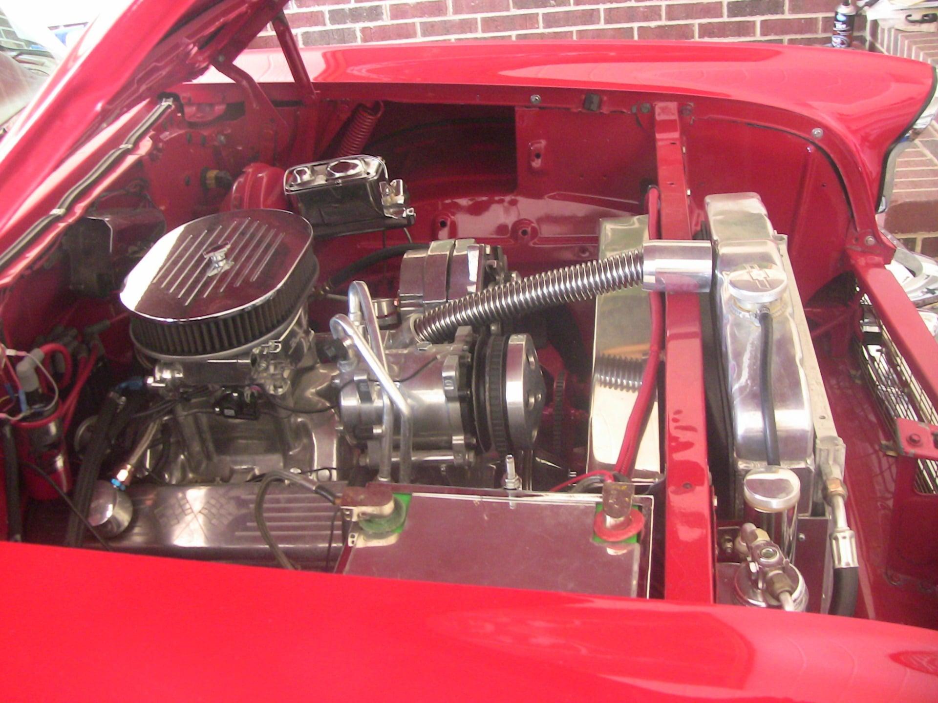 Used-1957-Chevrolet-Bel-Air (26)