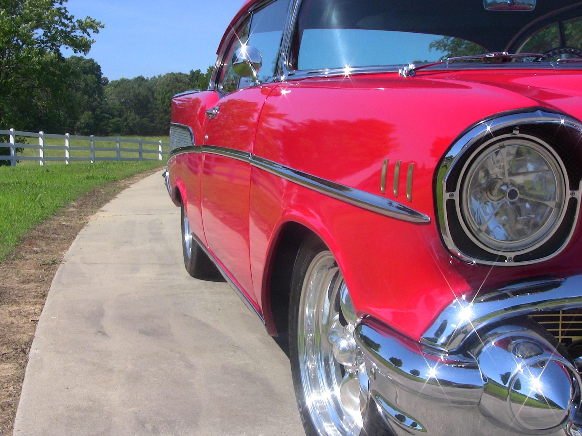 Used-1957-Chevrolet-Bel-Air (3)