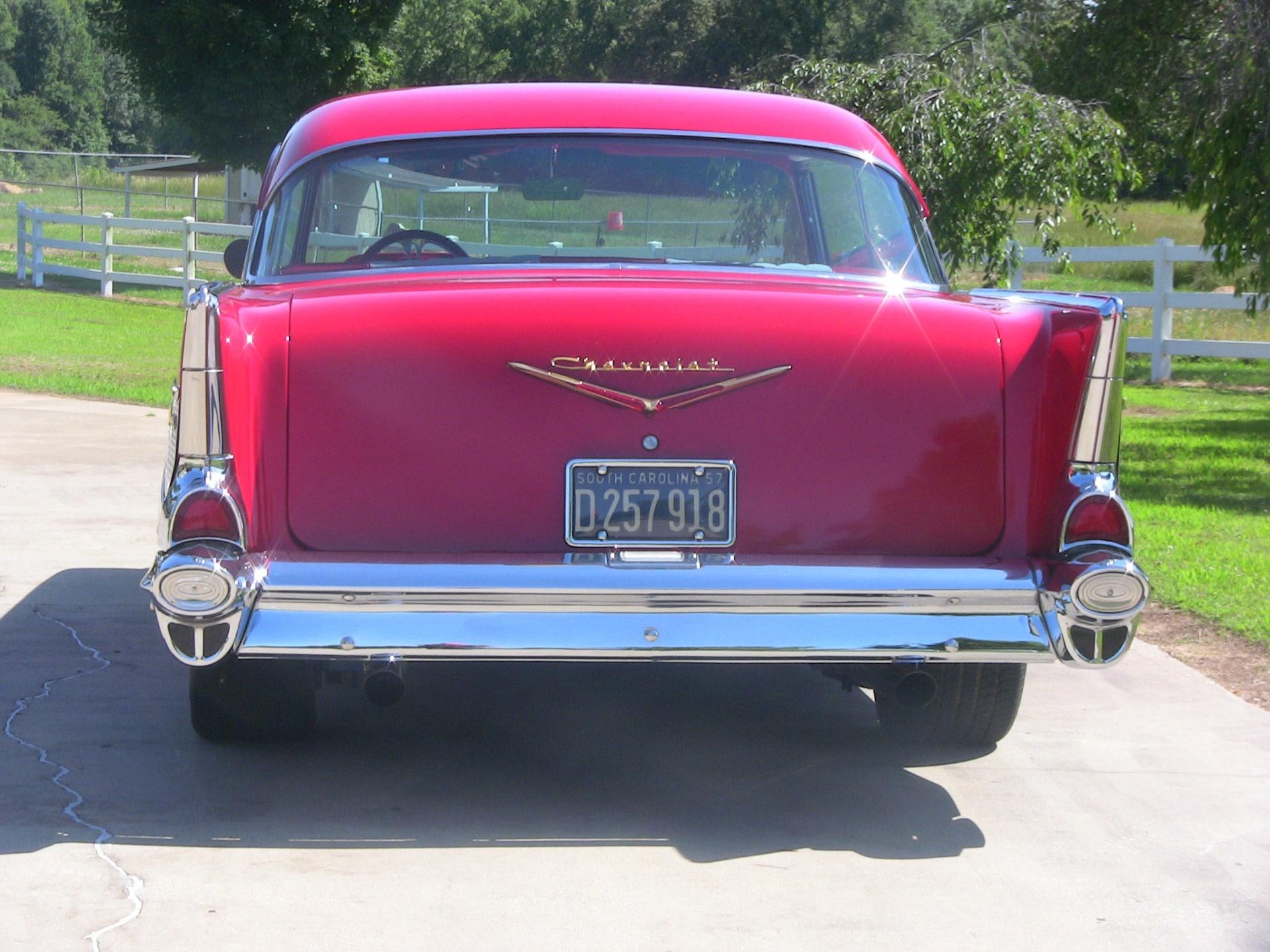 Used-1957-Chevrolet-Bel-Air (4)