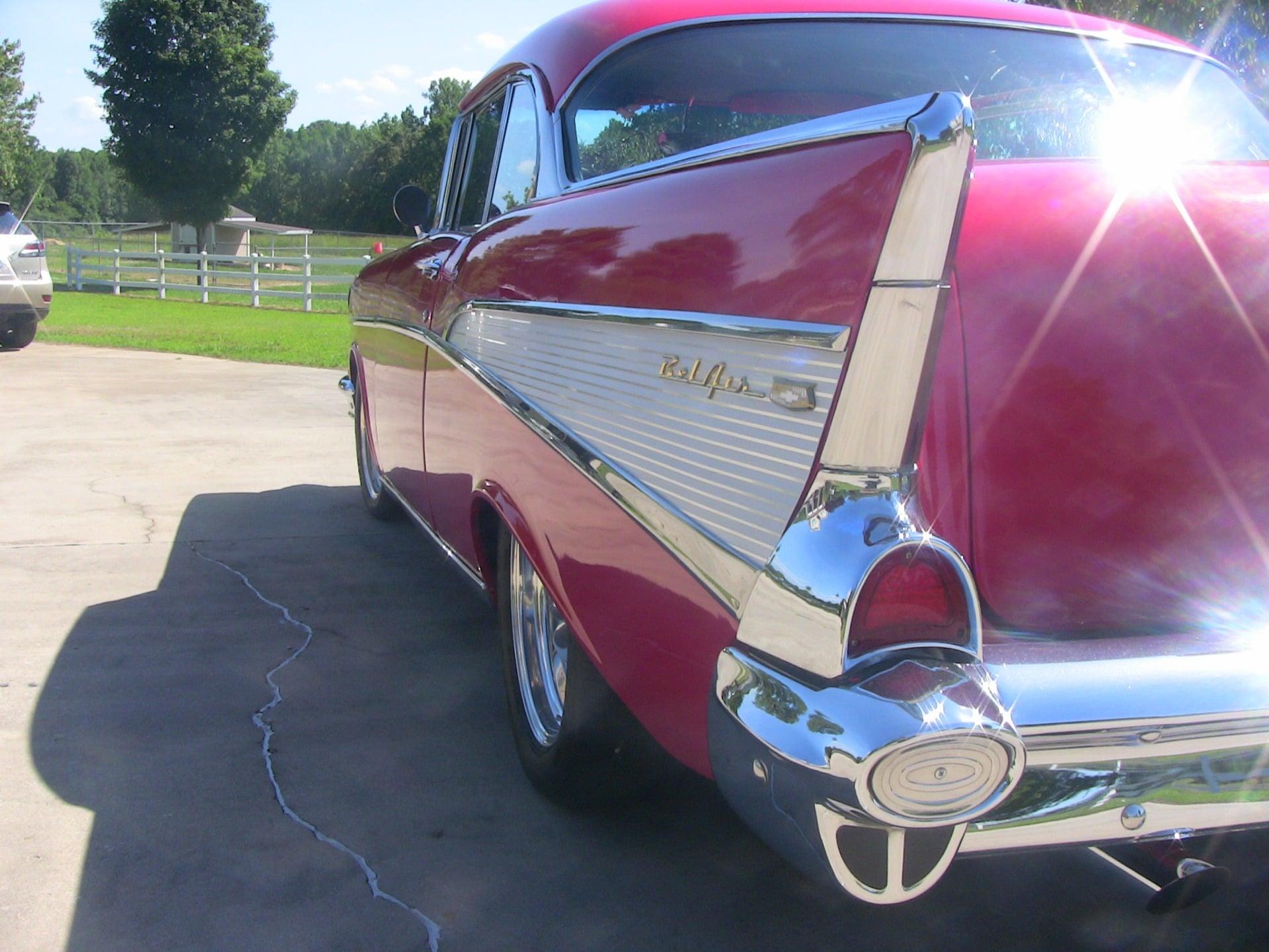 Used-1957-Chevrolet-Bel-Air (5)