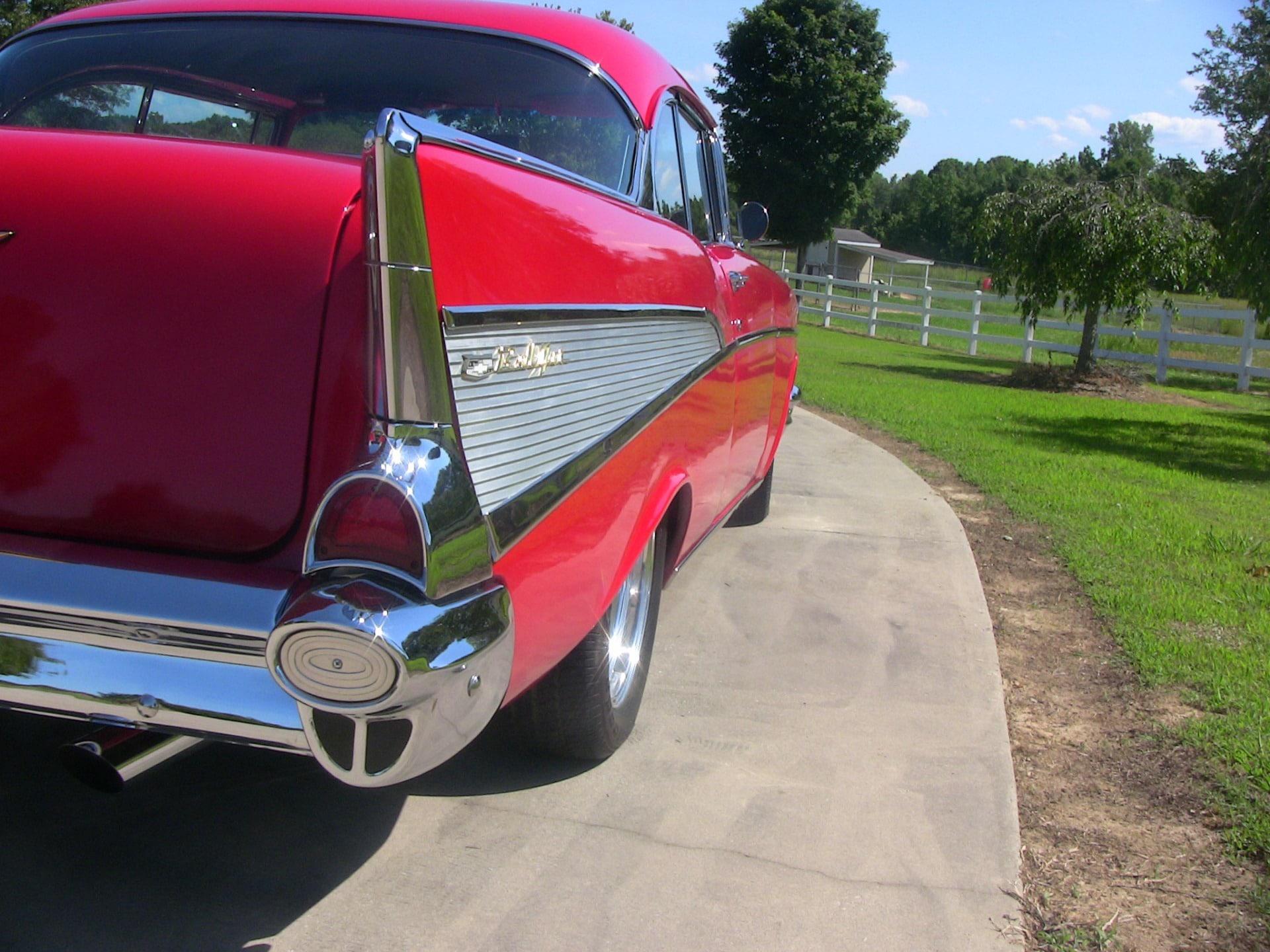 Used-1957-Chevrolet-Bel-Air (6)
