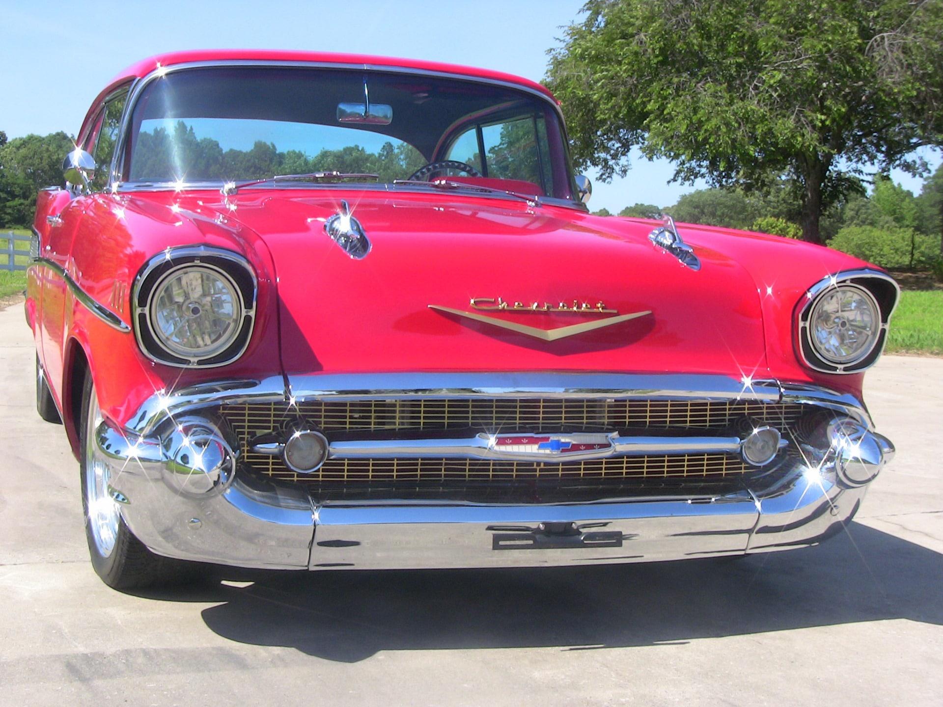 Used-1957-Chevrolet-Bel-Air (8)