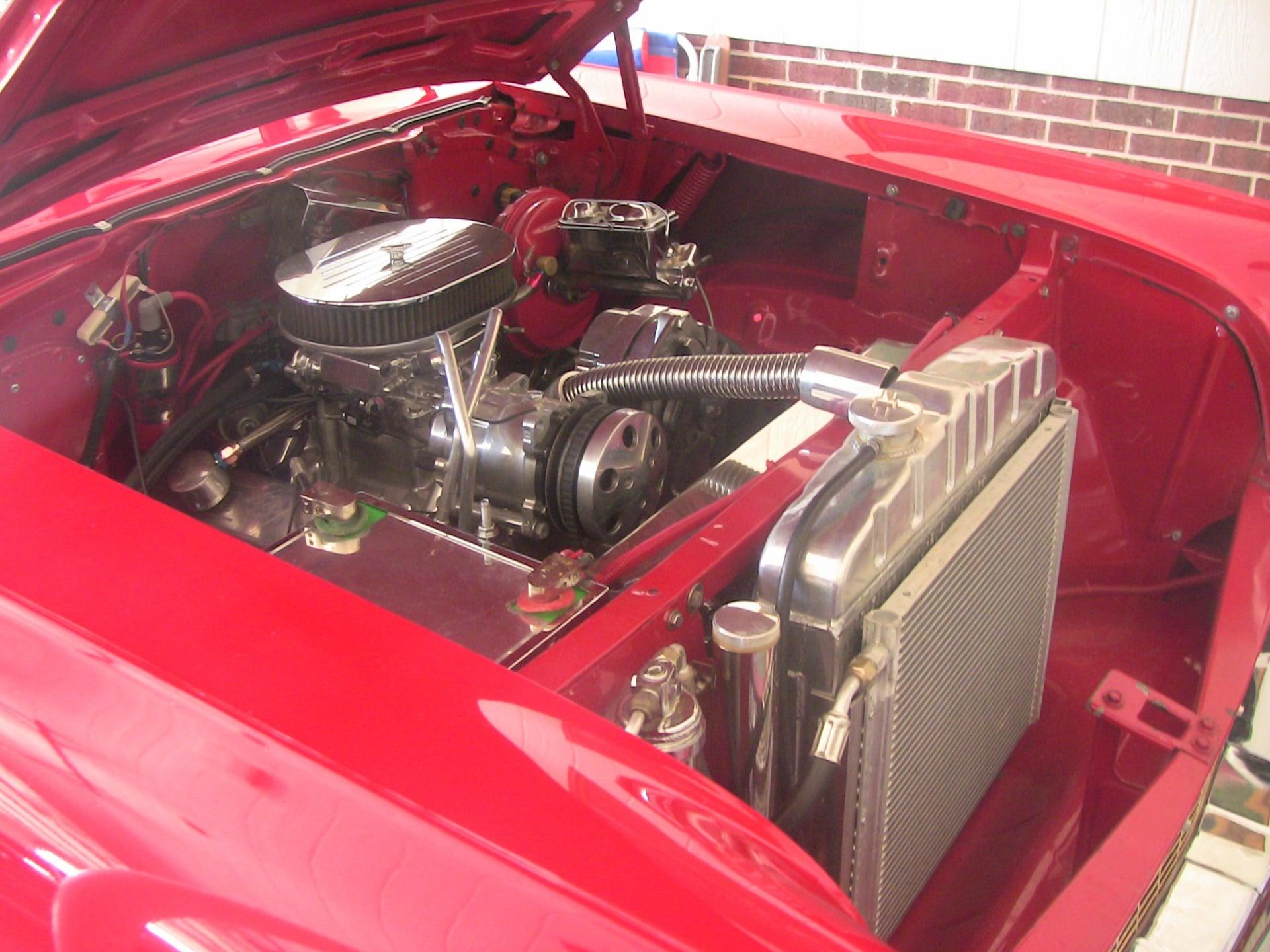 Used-1957-Chevrolet-Bel-Air (9)