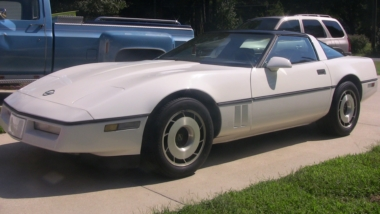 Used-1985-Chevrolet-Corvette_380x214_acf_cropped-1
