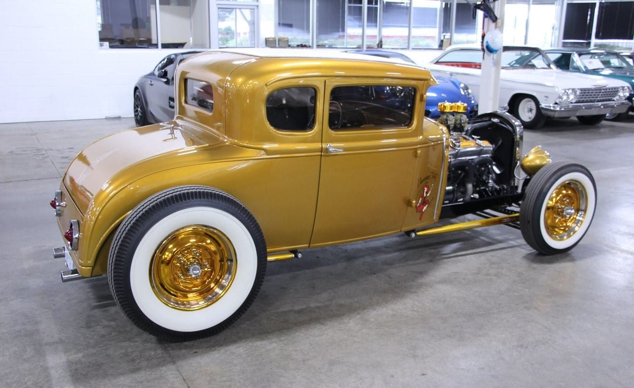 1930-ford-coupe (27)