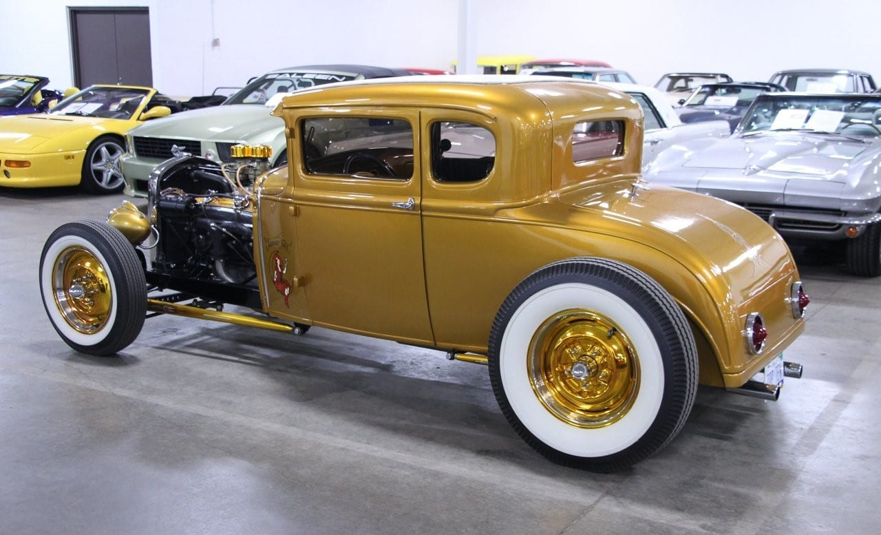 1930-ford-coupe (3)