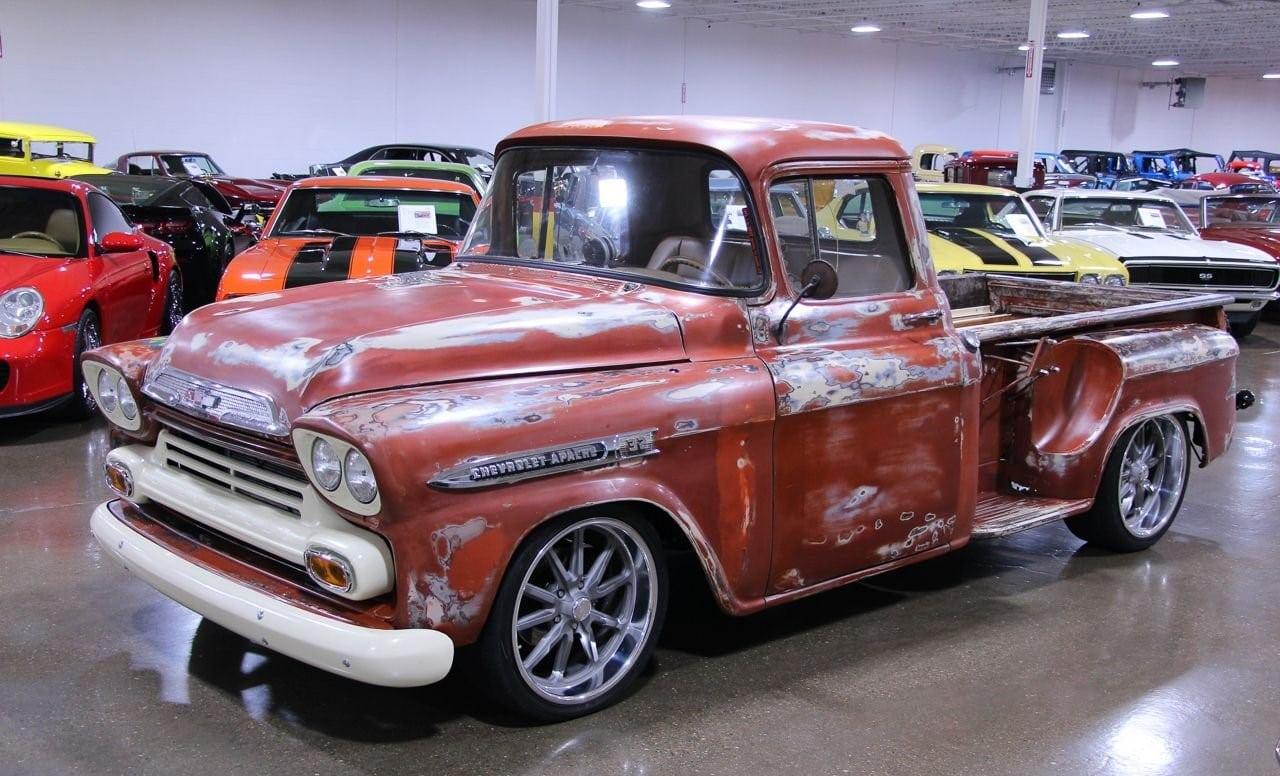 1959-chevrolet-apache (1)