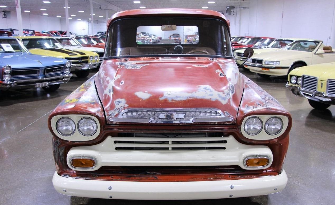 1959-chevrolet-apache (10)