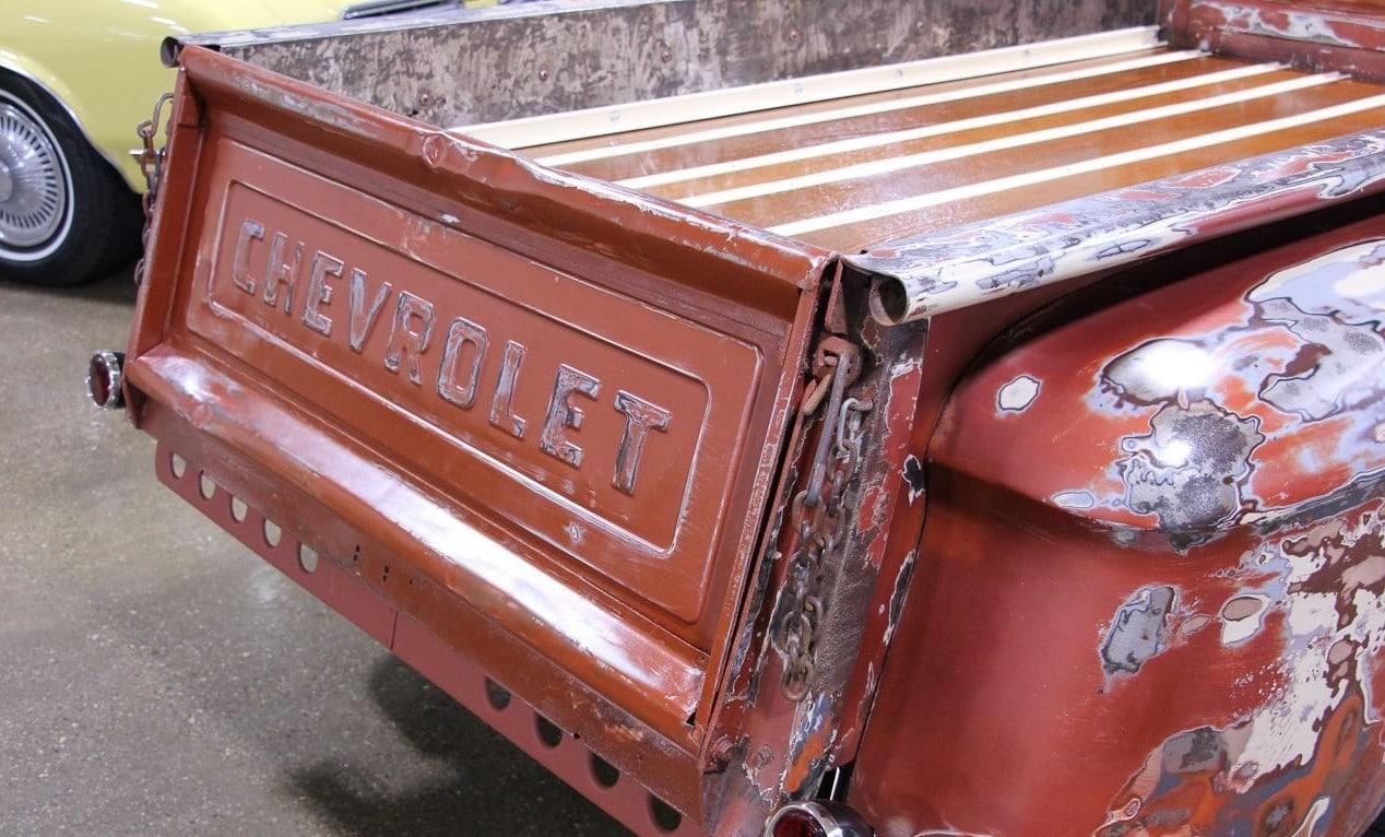 1959-chevrolet-apache (13)