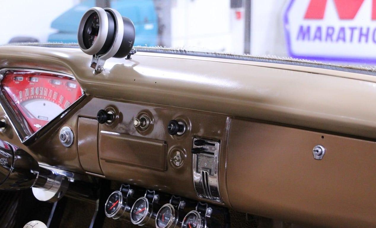 1959-chevrolet-apache (16)