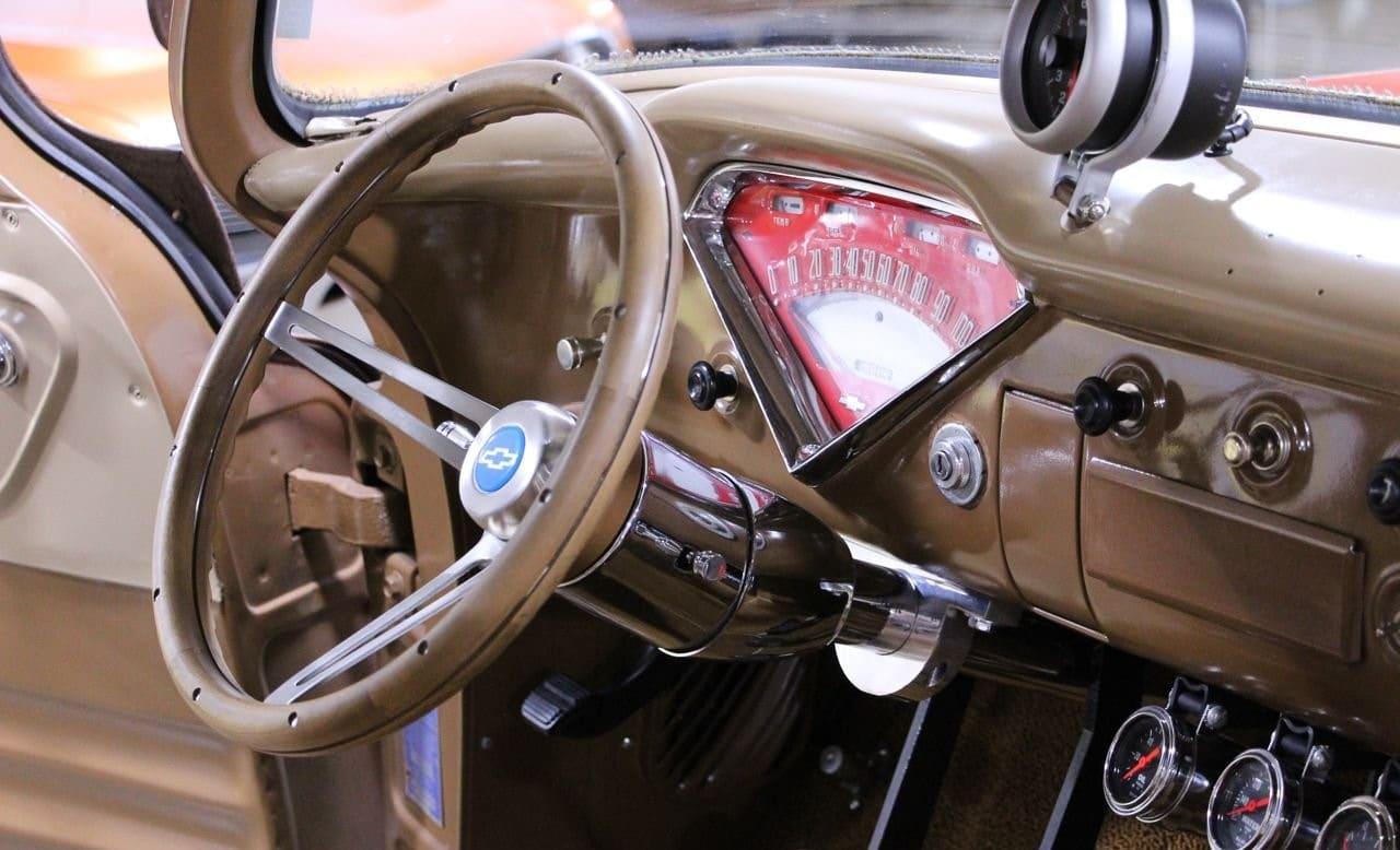 1959-chevrolet-apache (17)