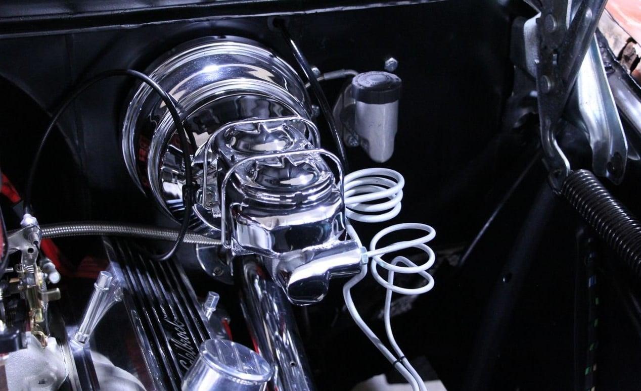 1959-chevrolet-apache (25)