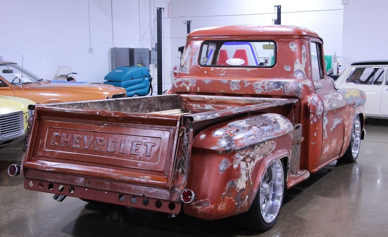 1959-chevrolet-apache (4)