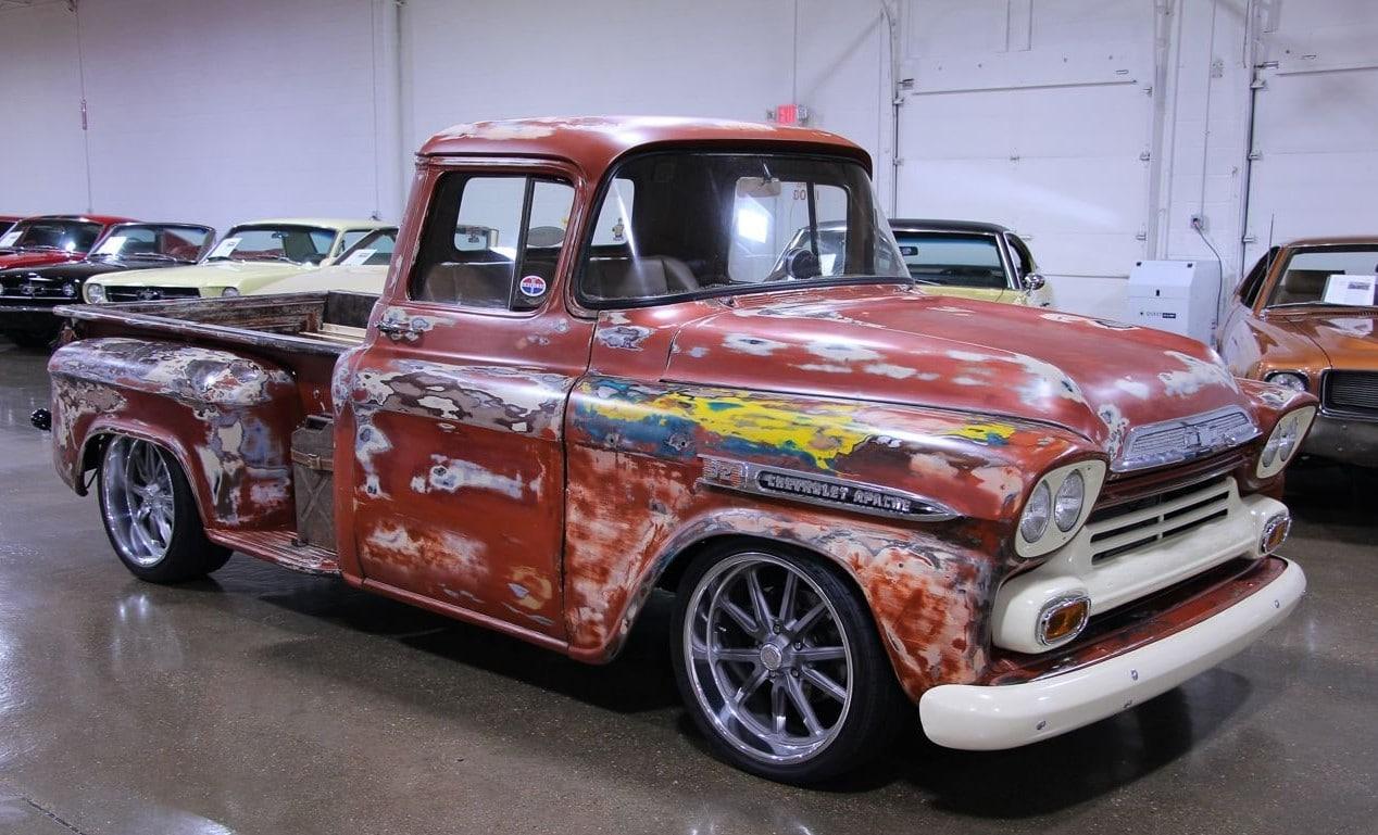 1959-chevrolet-apache (8)
