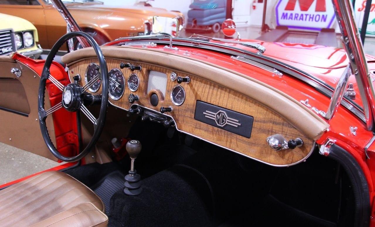 1962-mg-mga-1600-mk-ii (37)