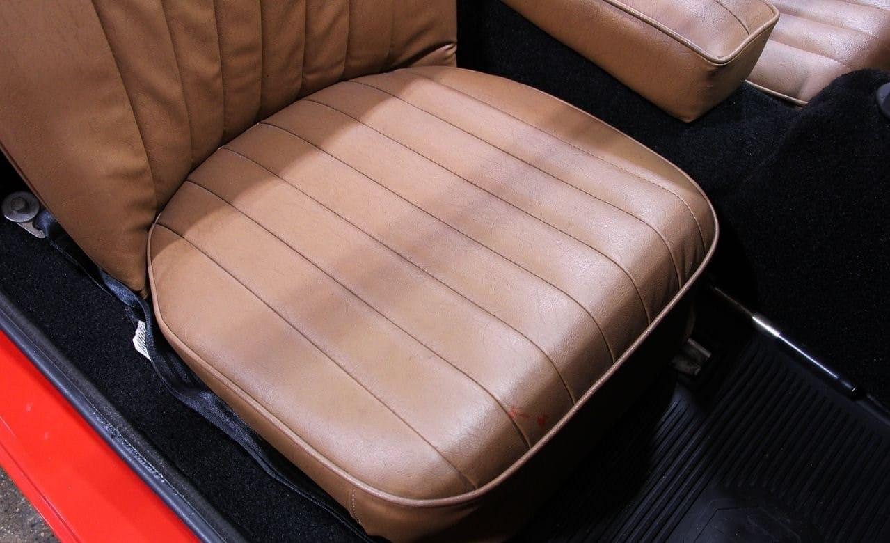 1962-mg-mga-1600-mk-ii (40)