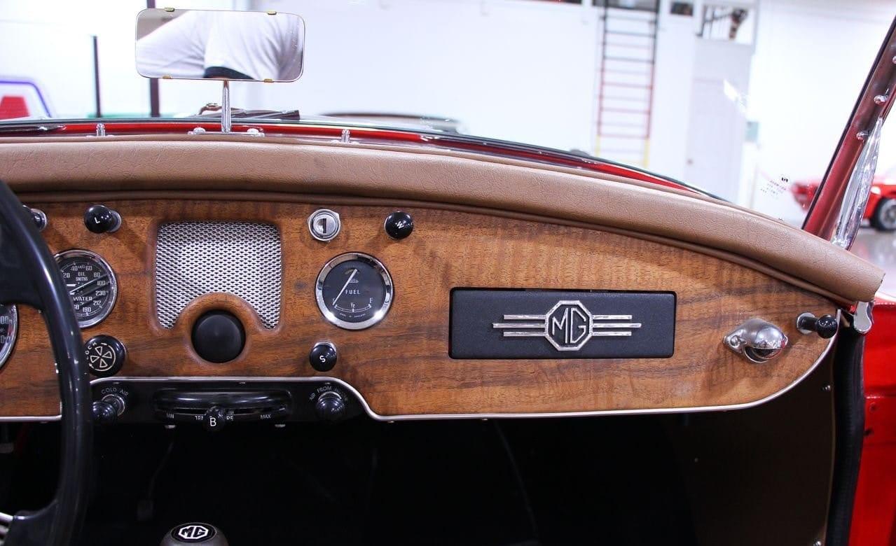 1962-mg-mga-1600-mk-ii (53)