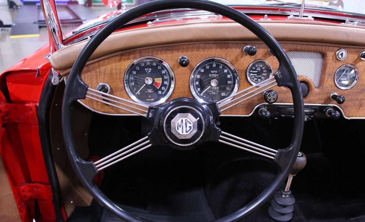 1962-mg-mga-1600-mk-ii (54)