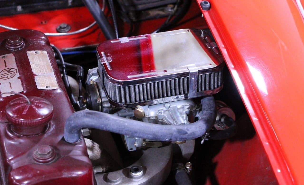 1962-mg-mga-1600-mk-ii (58)