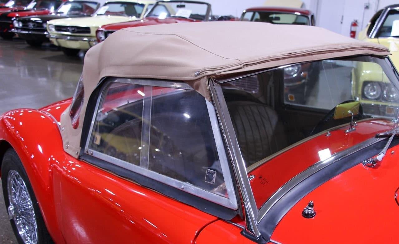 1962-mg-mga-1600-mk-ii (81)