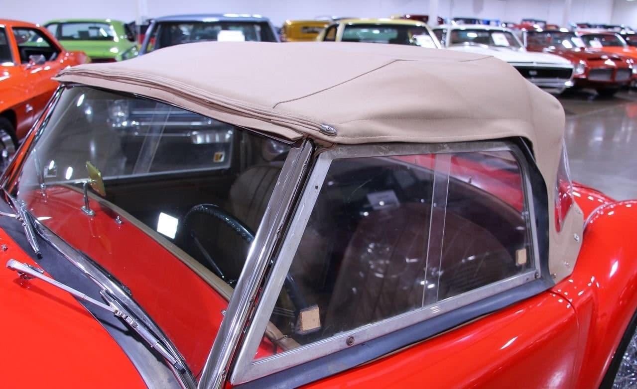1962-mg-mga-1600-mk-ii (85)