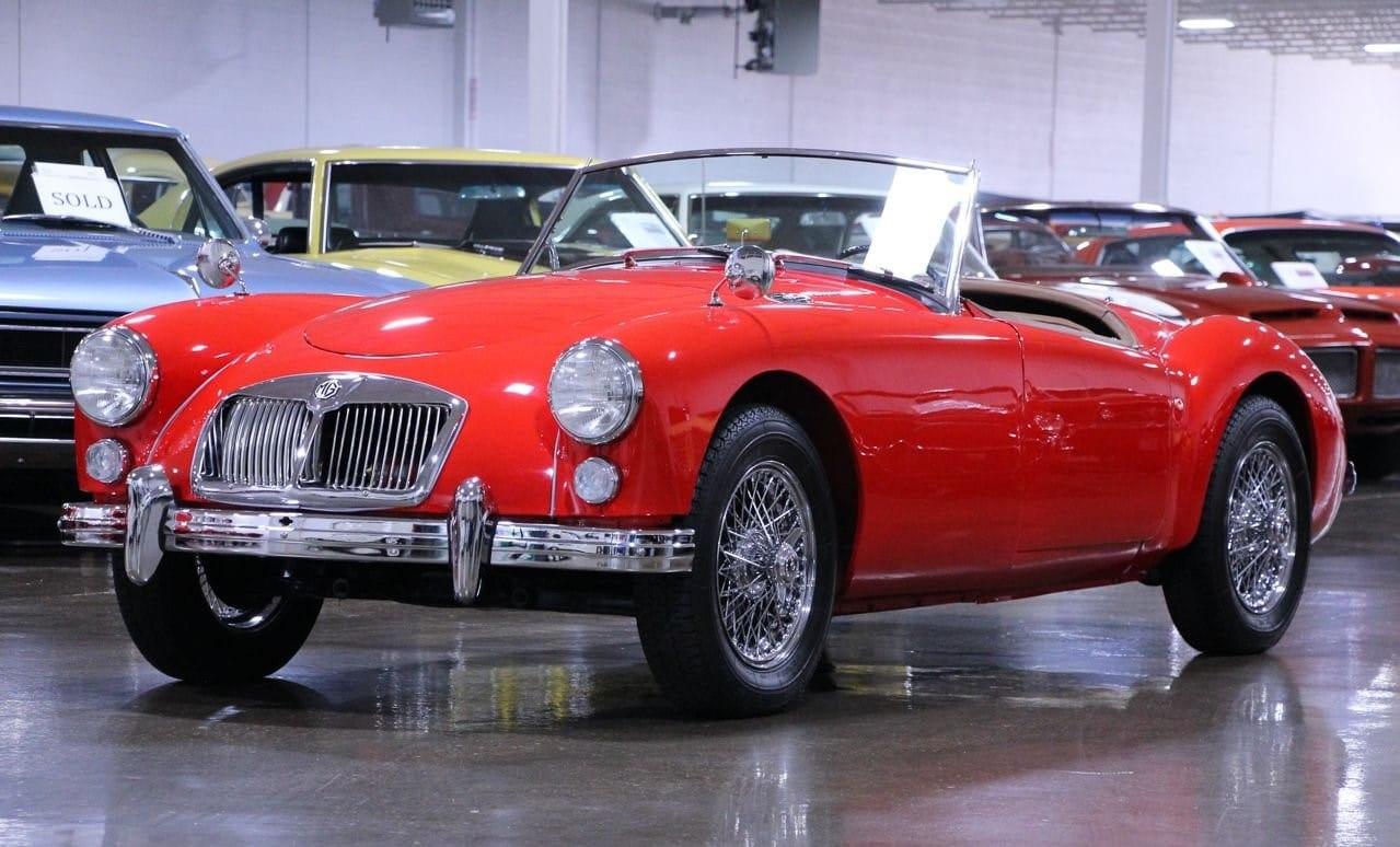 1962-mg-mga-1600-mk-ii (88)