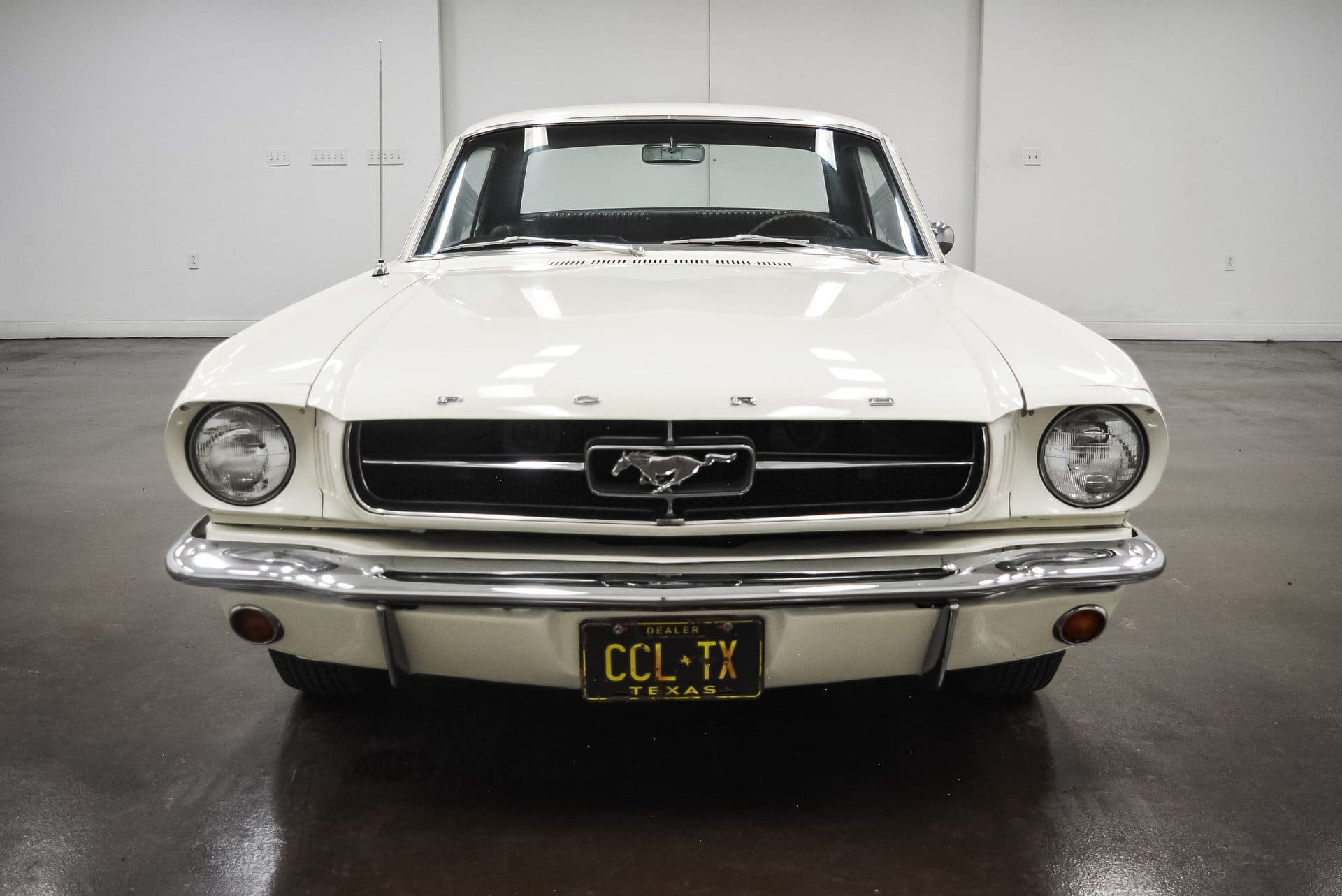 1965-ford-mustang (1)