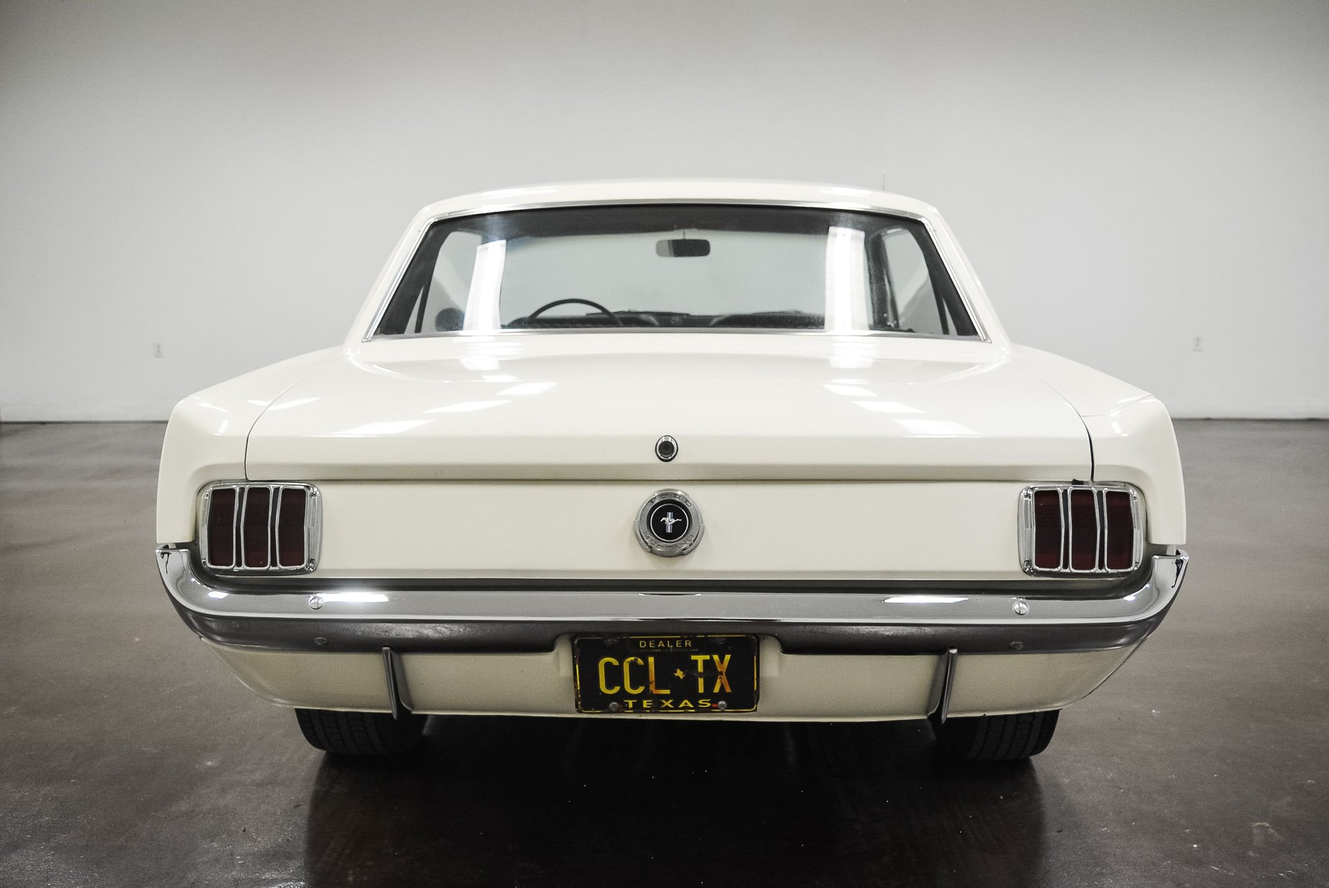 1965-ford-mustang (5)