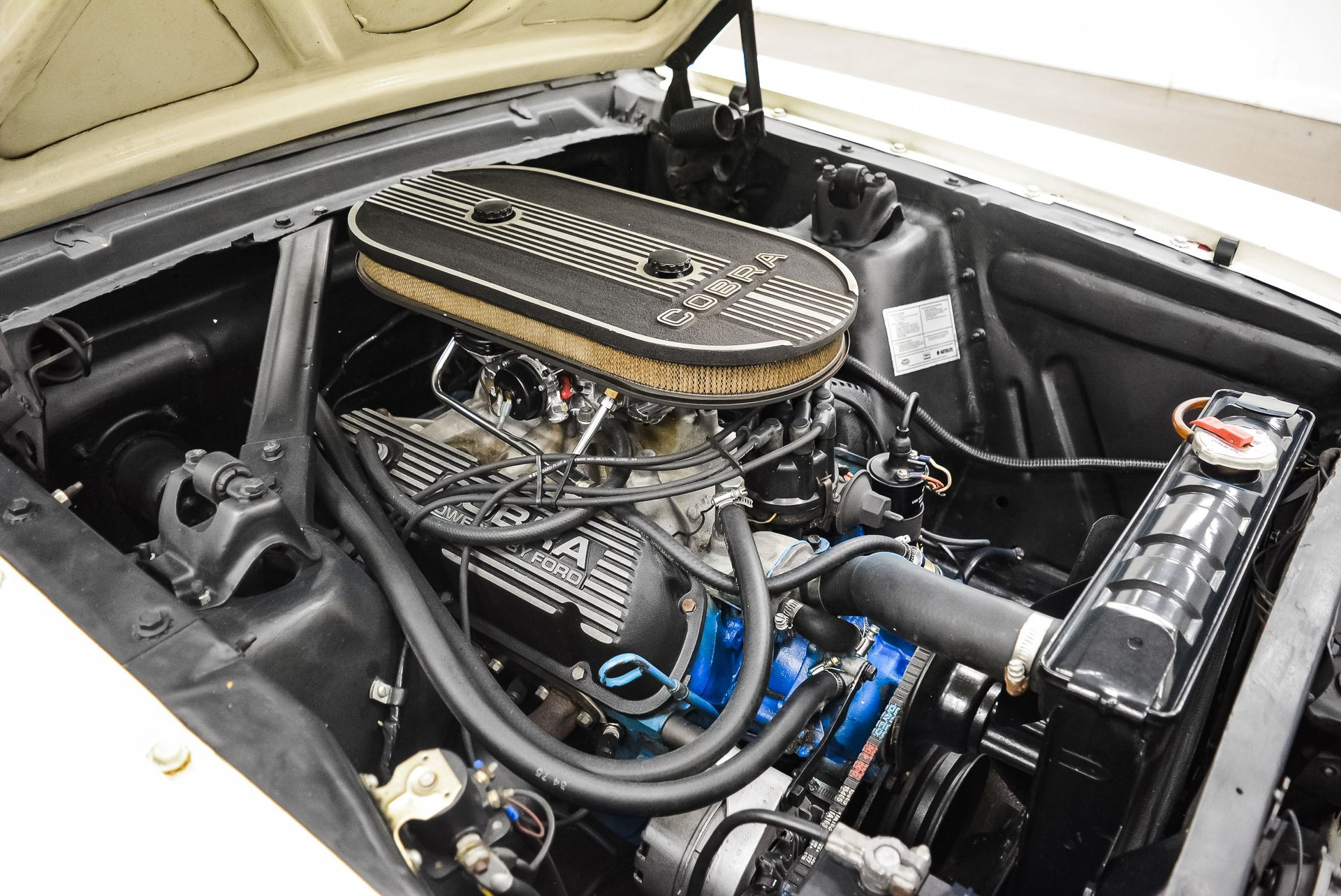 1965-ford-mustang (8)