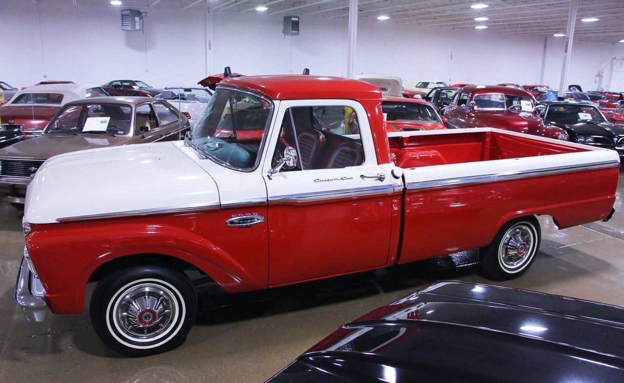 1966-ford-f100-ranger (1)