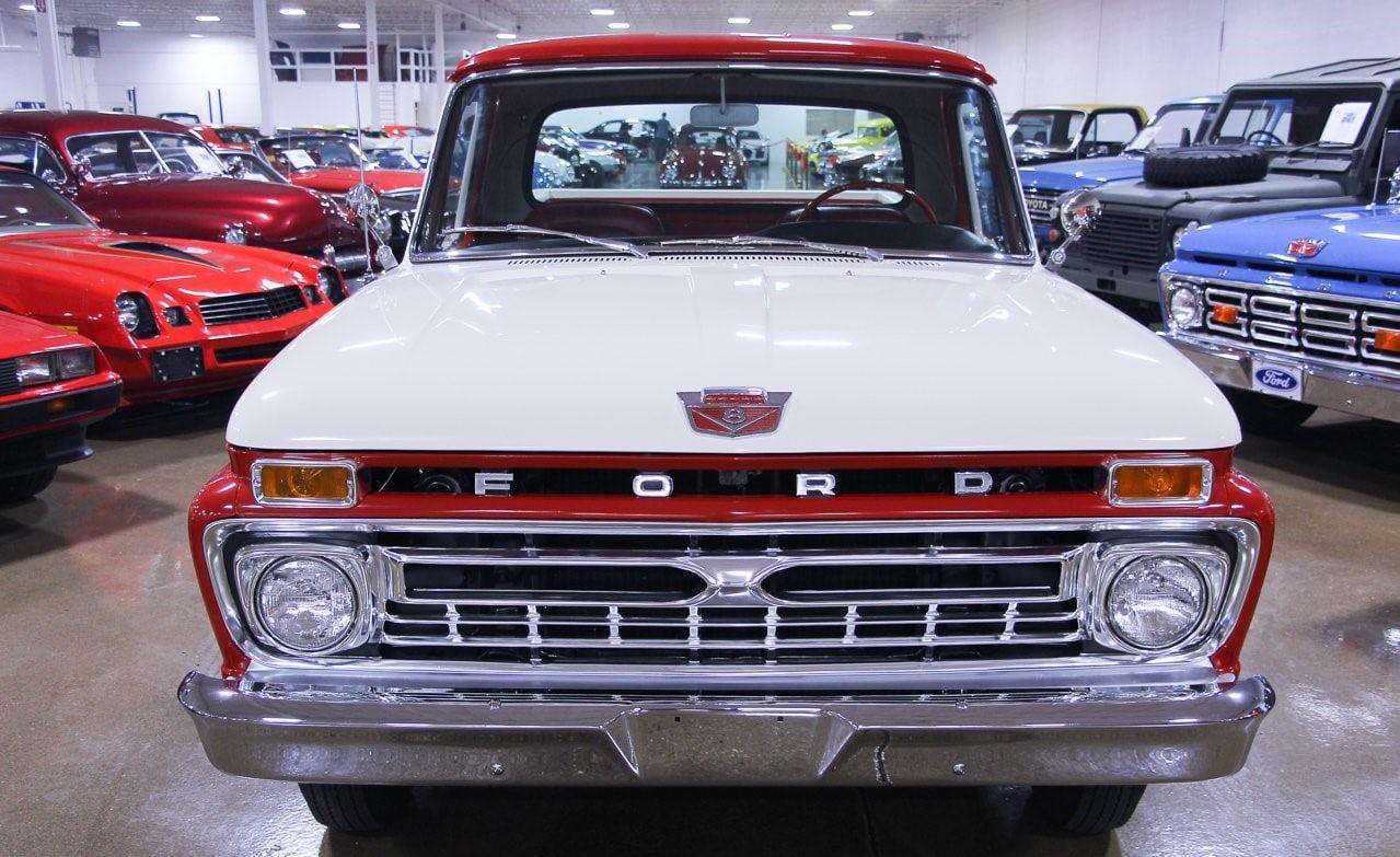 1966-ford-f100-ranger (10)