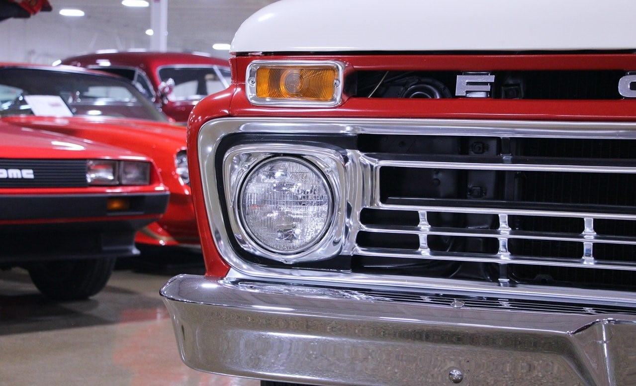 1966-ford-f100-ranger (11)