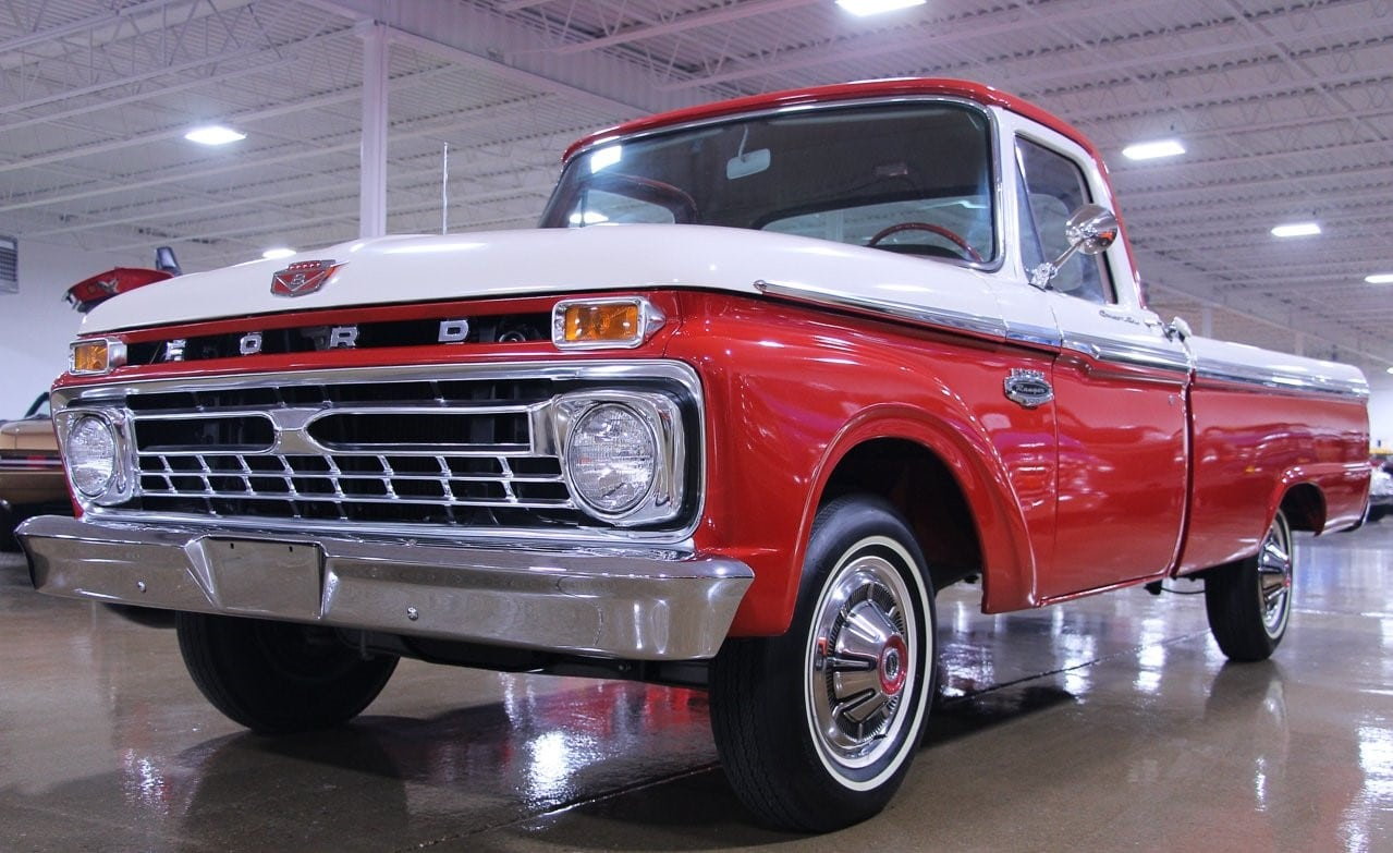 1966-ford-f100-ranger (13)
