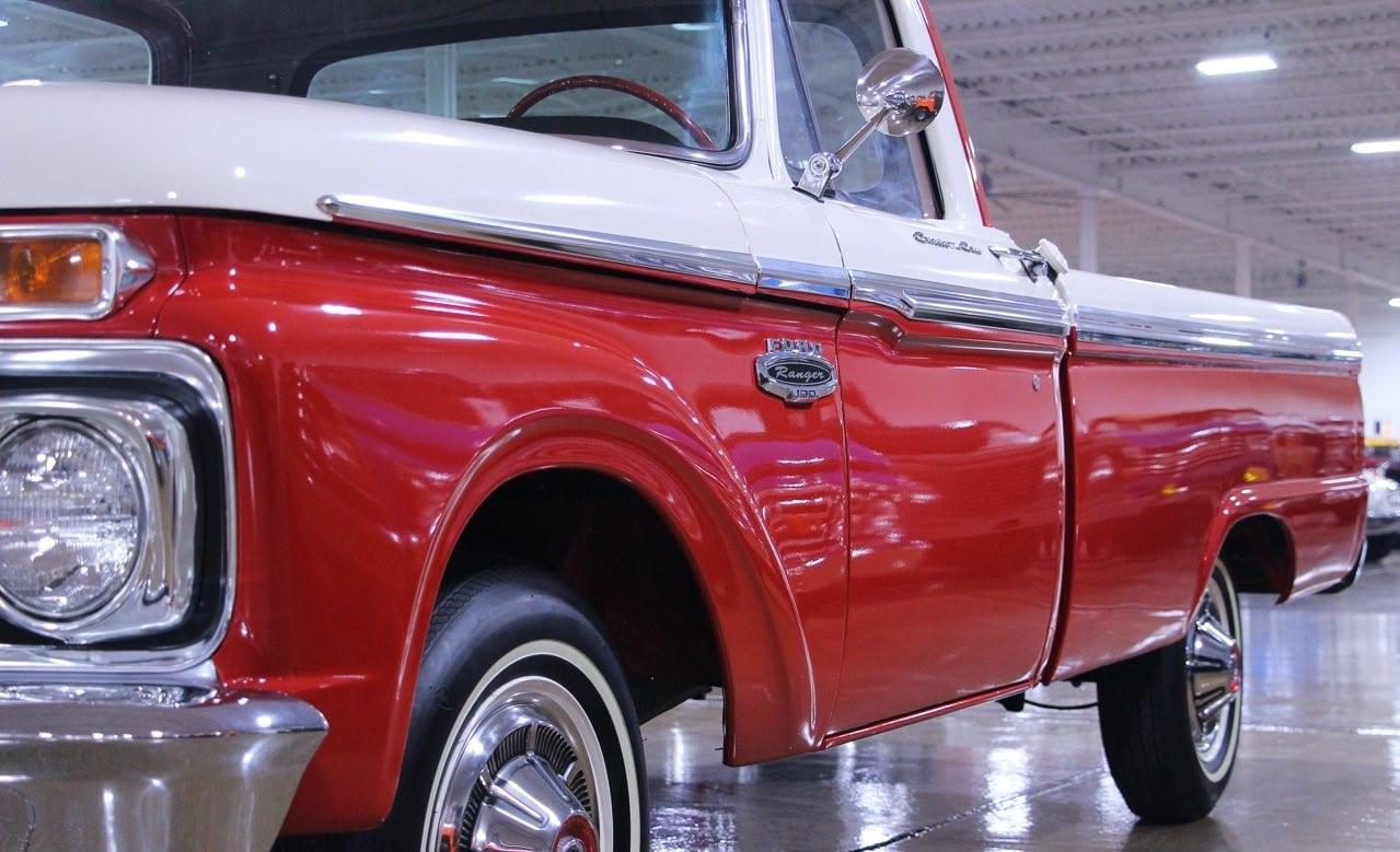 1966-ford-f100-ranger (14)