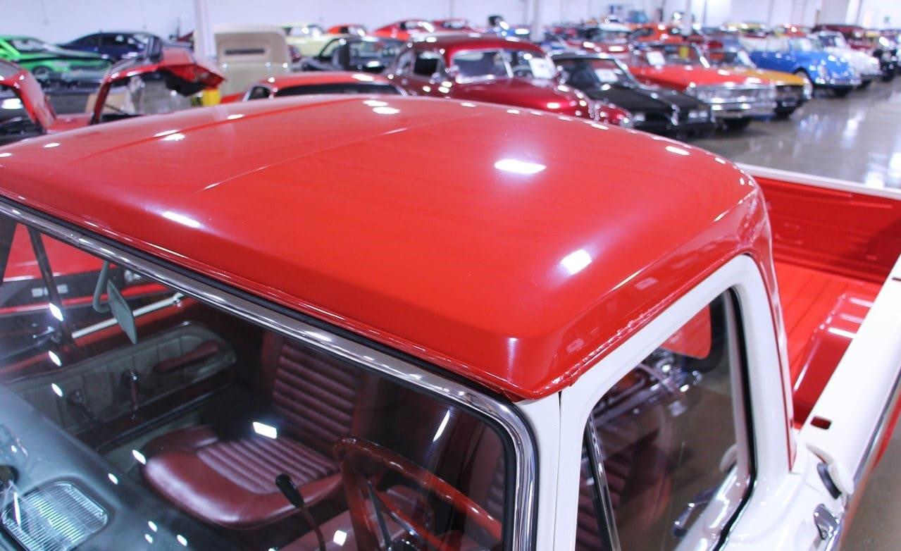 1966-ford-f100-ranger (15)