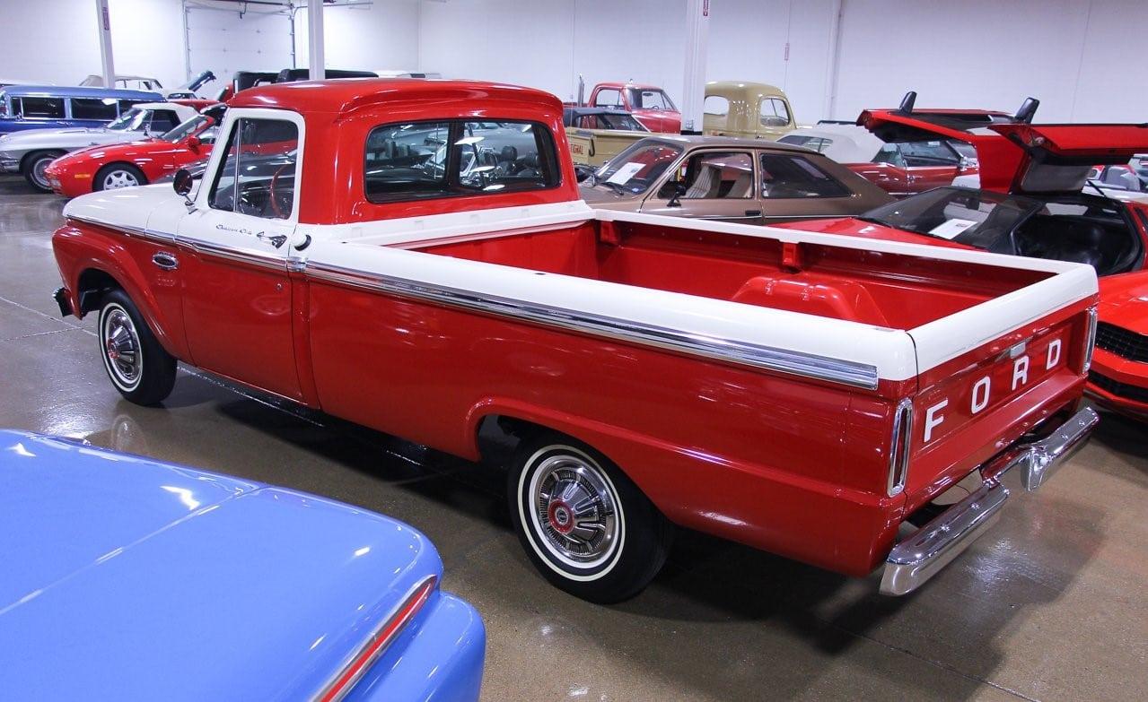 1966-ford-f100-ranger (2)